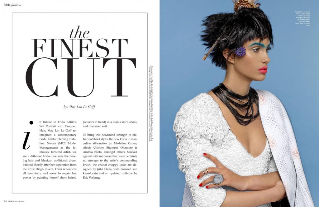 SRitterNYC_MOD-MAG_fashion-editorial_rings