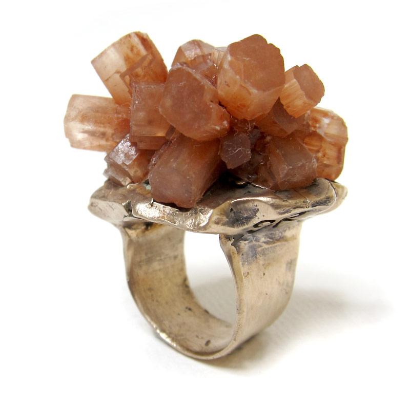SRitterNYC_aragonite_bronze_ring_800px