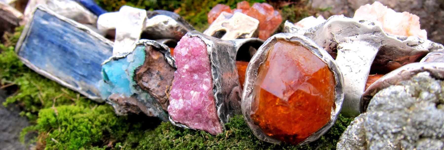 SRitterNYC_raw-mineral-rings
